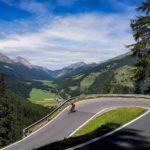 Les belles routes italiennes pour un road trip de rêve